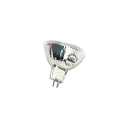 Halco - MR16ESX/SC - 20W Halogen MR16 GU5.3 5000H 10DEG