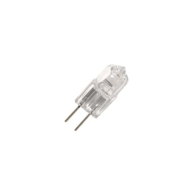 Halco JC 10W Bi-Pin G4 Base Halogen