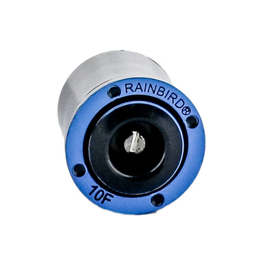 Rain Bird - 10F - 10 ft. Radius MPR Nozzle, 360 Degrees