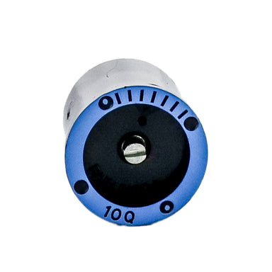 Rain Bird - 10Q - 10 ft. Radius MPR Nozzle, 90 Degrees