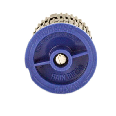 Rain Bird - 10VAN - 10' Variable Arc Spray Nozzle