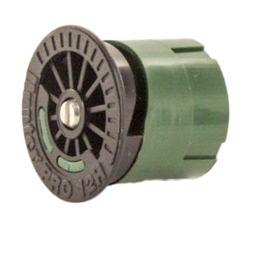 Hunter - 12-H - Pro-Spray Fixed Arc Nozzle - 12' Radius - 180 Degrees