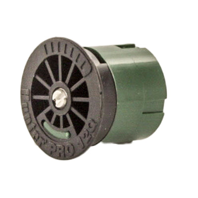 Hunter - 12-Q - Pro-Spray Fixed Arc Nozzle - 12' Radius - 90 Degrees