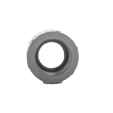 Lasco - 1239-131 - Adapter 1 MIPT X 3/4 FIPT