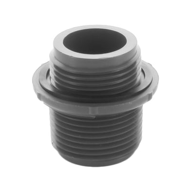 Lasco - 1282-010 - Adapter 1 MIPT X 1 MIPT