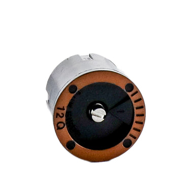 Rain Bird - 12Q - 12 ft. Radius MPR Nozzle, 90 Degrees