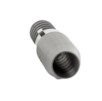 Lasco - 1429-101 - Insert Red Coupling 3/4 X 1/2""