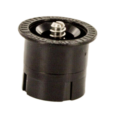 Hunter - 15-F - Pro-Spray Fixed Arc Nozzle - 15' Radius - 360 Degrees