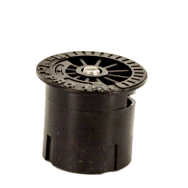 Hunter - 15-H - Pro-Spray Fixed Arc Nozzle - 15' Radius - 180 Degrees