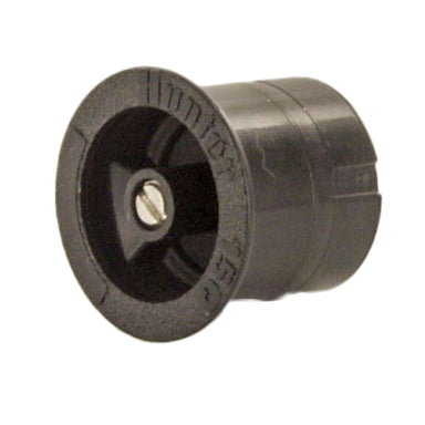 Hunter - 15-Q - Pro-Spray Fixed Arc Nozzle - 15' Radius - 90 Degrees