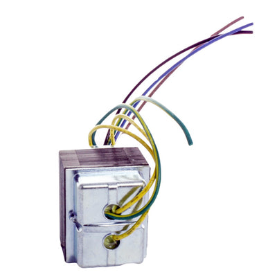 Hunter - 154628 - Replacement Transformer Kit