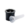 Rain Bird - 15Q - 15' Radius MPR Nozzle, 90 Degrees