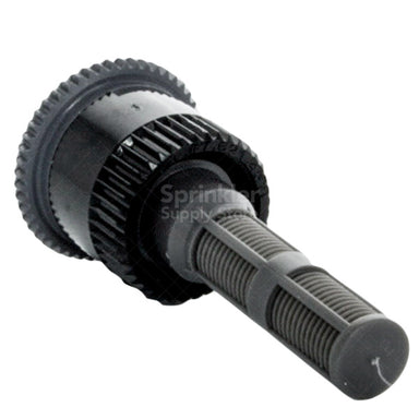 Hunter - 17-A -  17' Radius Adjustable Arc Nozzle