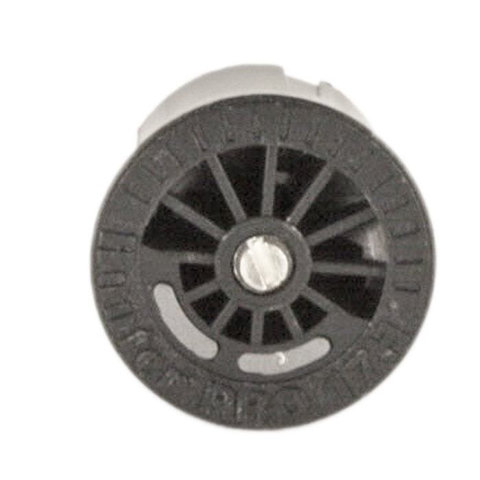 Hunter - 17-H - Pro-Spray Fixed Arc Nozzle - 17' Radius - 180 Degrees