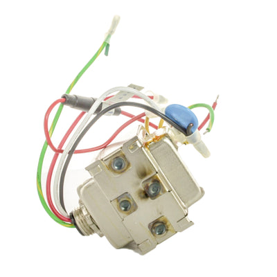 Weathermatic - 170-085SA - Transformer for SL1600 Controller