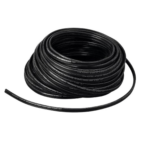 12/2X100 Low Voltage Landscape Lighting Wire 12/2 X 100 ft.