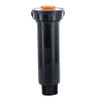 "Rain Bird - 1804SAM - 4"" Pop-up Spray with Check Valve"