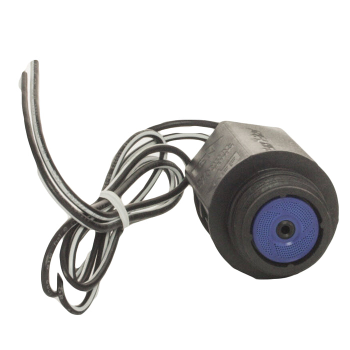 Rain Bird - 208588-01 - Replacement Solenoid Kit for DV Series Valves