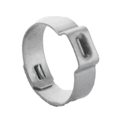 "Oetiker - 210R - 1/2"" Clamp"
