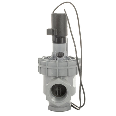 "Irritrol - 2600T - 1"" Angle Electric Valve"