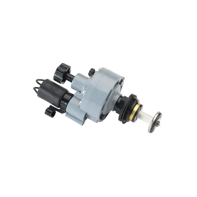 Irritrol - 2623DPR-.75 - 3/4 Electric Valve Adapter