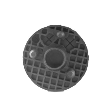 Hunter - 269400 - Replacement Rubber Top for PGP Series