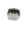 270228R - 3M #3161R Wire Connectors (Single)