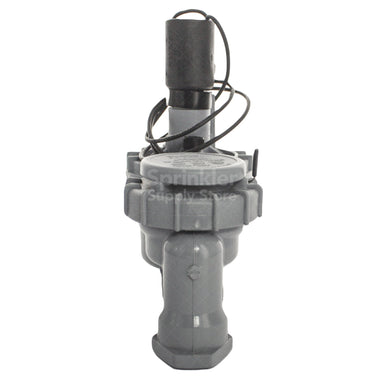 "Irritrol - 2711DPR - 3/4"" Electric Anti-Siphon Valve, Jar-Top"