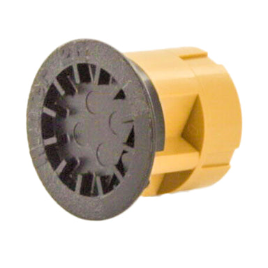 Hunter - 2Q -  2' Radius Fixed Arc Nozzle; 90 Degrees