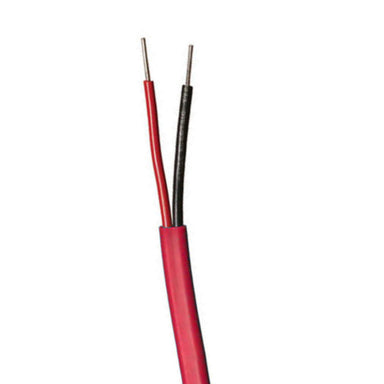Paige - 14/2X2500RED - Maxi 2-Wire Decoder Cable, P7072D, RED