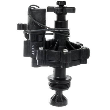 "Irritrol - 300-1 - 1"" Glass-Reinforced Nylon Valve Adapter"