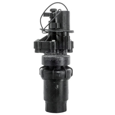 311A-1 Irritrol One Inch Anti-Siphon Valve