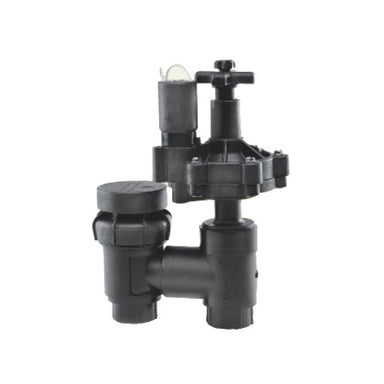 "Irritrol - 311A-75 - 3/4"" Electric Anti-Siphon Valve"