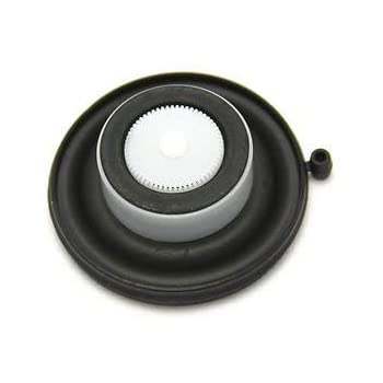"Hunter - 332100 - PGV/SRV 1"" Diaphragm Assembly"