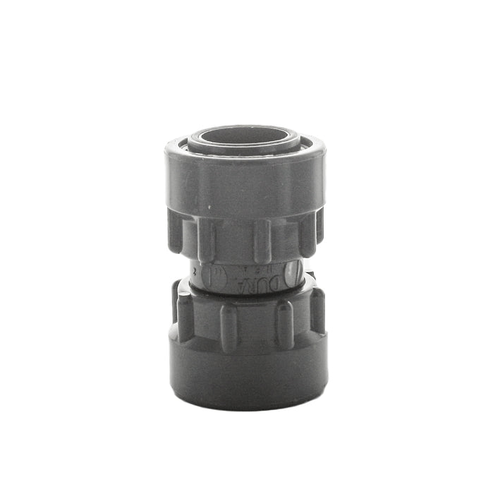 Dura - 329-010 - O-Ring Coupling