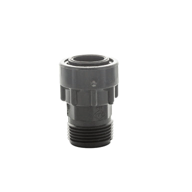 Dura - 334-010 - 1 In. Swivel X 1 In. MIPT