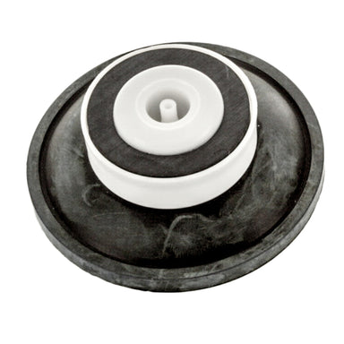 "Toro - 35-2824 - Model 252, 254, 264, 1"" Replacement Diaphragm Assembly"