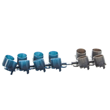 Hunter - 356605 - I-20 Nozzle Set