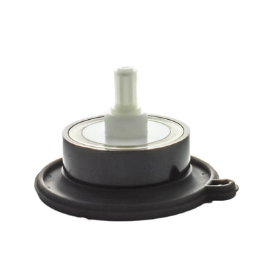 Hunter - 414100 - PGV-151 Diaphragm Assembly