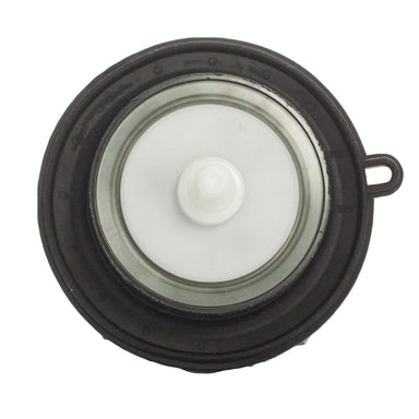 Hunter - 415600 - Replacement Diaphragm for 2 in. PGV Valve