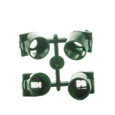 Hunter - 444800 -  PGP Ultra, Green Nozzle Rack
