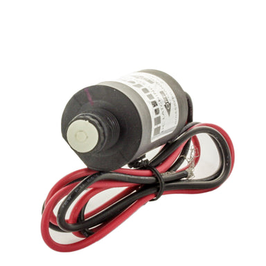 Hunter - 458200 -  DC Latching Solenoid for all Valves