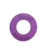 Hunter - 458520 - Reclaimed Water Identification Caps