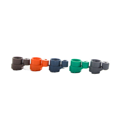 Hunter - 460010 -  I-25 Nozzle Pack