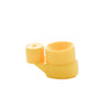 Hunter - 463401 - I-25 Yellow Nozzle #4