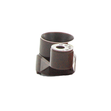 Hunter - 463409 - I-25 Dark Brown Nozzle #20 - BAG OF 25