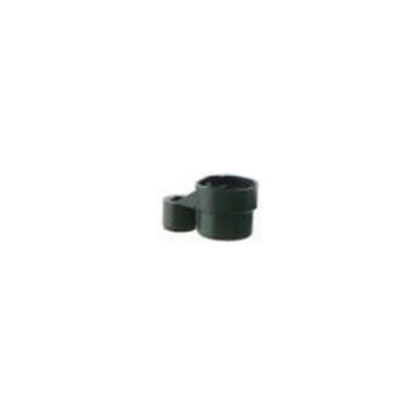Hunter 463410 Nozzle #23 Dark Green