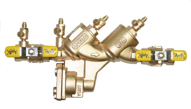 "4A Series 3/4"" Reduced Pressure Backflow"