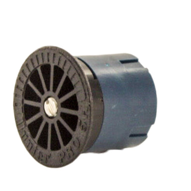 Hunter - 5-H - Pro-Spray Fixed Arc Nozzle - 5' Radius - 180 Degrees