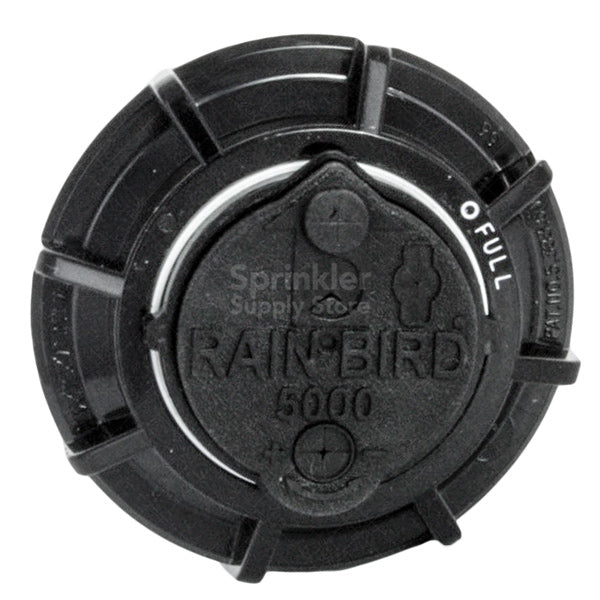 "Rain Bird - 5004PC - 4"" Rotor; 40 - 360 Degrees"